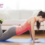 El ejercicio físico durante la adolescencia reduce la mortalidad en mujeres
