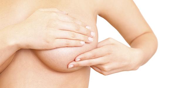¿Por qué un cáncer de mama puede volver a aparecer?