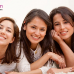 Chequeo integral ginecológico preventivo