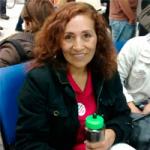 Marlene Senmache