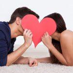 Las relaciones sexuales ¿Son necesarias para un matrimonio feliz?