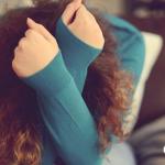 Depresión y ansiedad durante la menstruación – Trastorno Disfórico Premenstrual