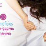 Salud femenina: 5 beneficios del orgasmo femenino