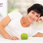 Mujeres en desafío doble: Menopausia y diabetes