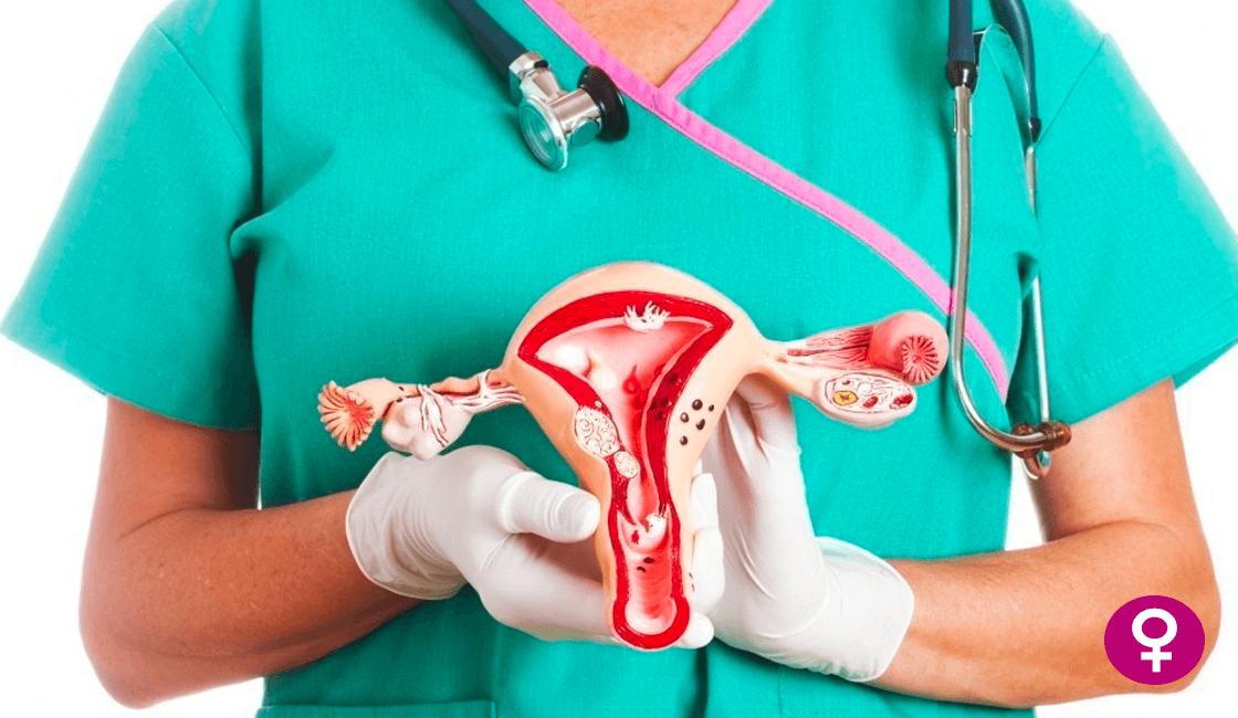 Cuáles-son-los-tipos-de-exámenes-ginecológicos