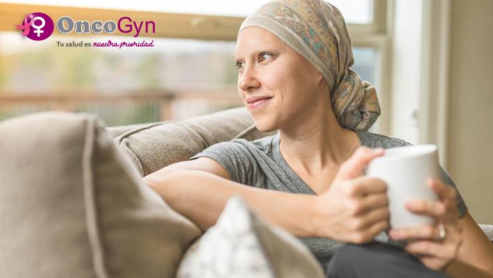 Cáncer de mama: ¿Cómo estar alertas ante una recaída?