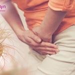Cistitis: ¿Cómo influyen las relaciones sexuales en la infección?