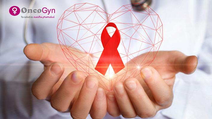 VIH y SIDA ¿Qué los diferencia? – Prevención ahora