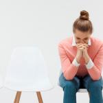 Consejos para liberarte del estrés post San Valentín