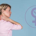 Osteoporosis y menopausia: ¿van de la mano?