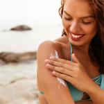 6 consejos para cuidar tu piel en verano