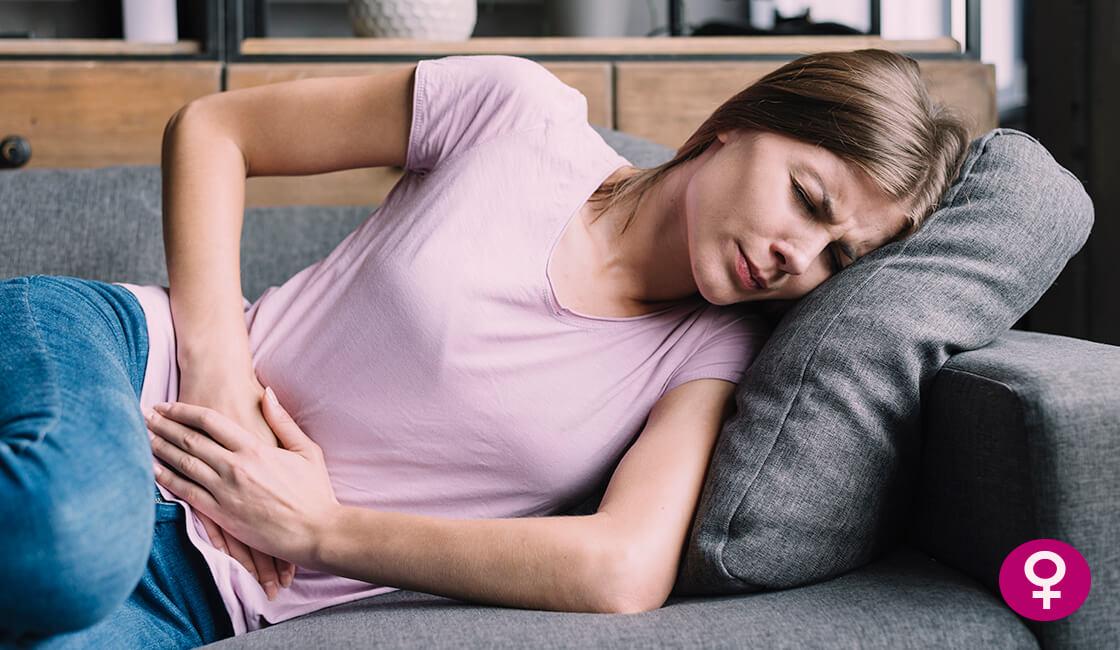 cuales-son-los-sintomas-del-cancer-ginecologicos