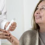 La menopausia y la diabetes ¿son un doble problema?