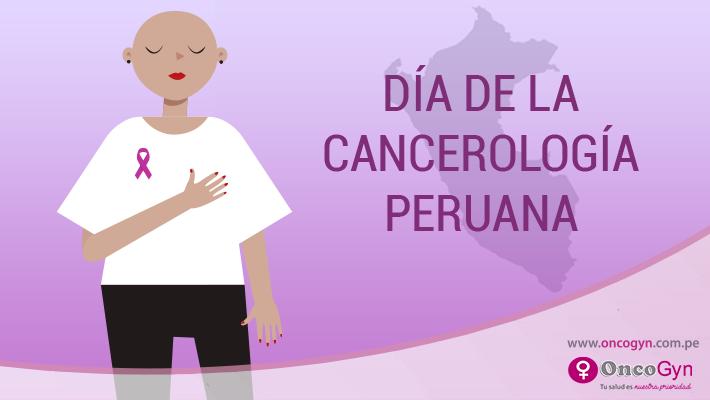Día de la Cancerología peruana: Conoce que tipo cánceres ginecológicos afectan más a las mujeres en nuestro país
