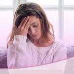 Consejos para combatir el estrés femenino