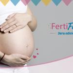 FertiFest: El  único festival de fertilidad en Perú en su tercera edición