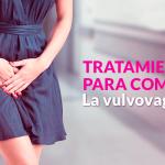 Tratamientos para combatir la vulvovaginitis recurrente