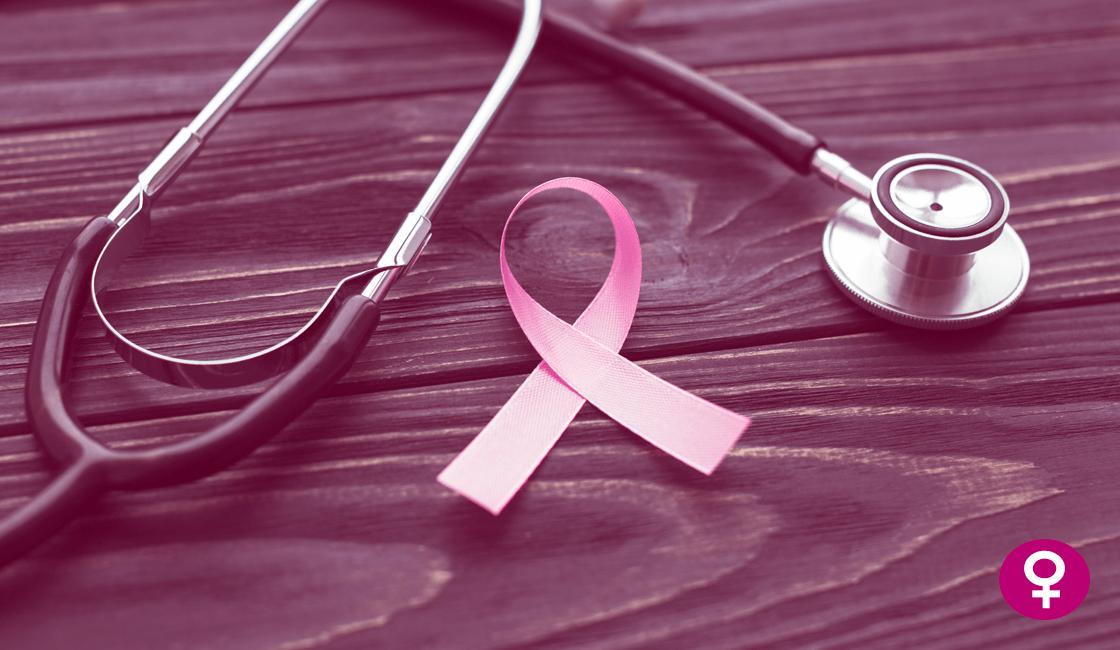 prevencion del cancer de ovario