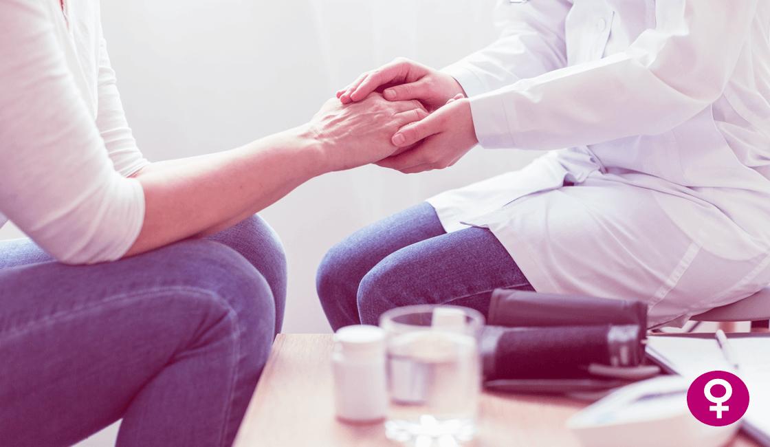 tratamiento para el vph en mujeres (1).png