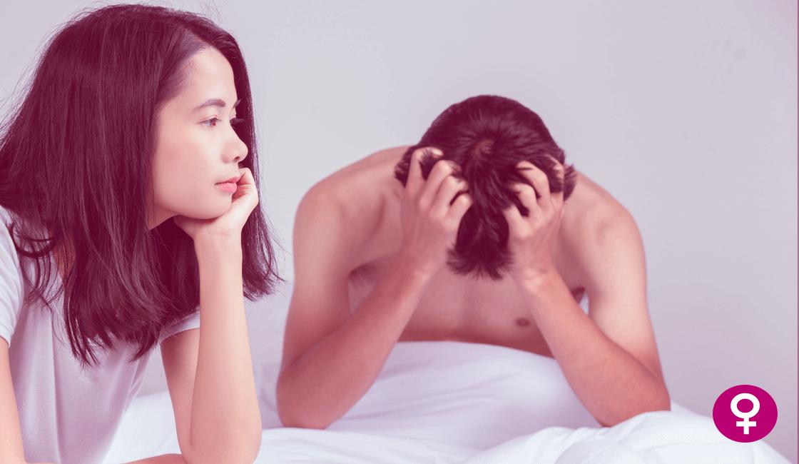 una mujer puede contagiar a un hombre de vph (1)