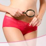 Flujo vaginal: cambios en color, olor y cantidad ¿qué puede indicar?