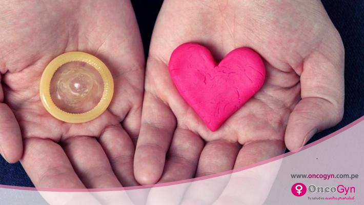 Infecciones de transmisión sexual, conoce sus síntomas y no dejes que dañen tu salud sexual