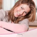 La menopausia, una nueva etapa en la vida de la mujer
