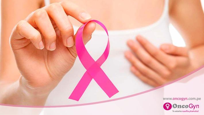 Autoexamen de mama: ¿es efectivo para la detección de cáncer de mama?