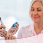 Diabetes y climaterio: ¿qué efectos causa esta enfermedad en esta etapa?