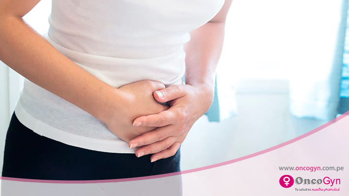 Hiperplasia endometrial: ¿es un factor de riesgo de cáncer?